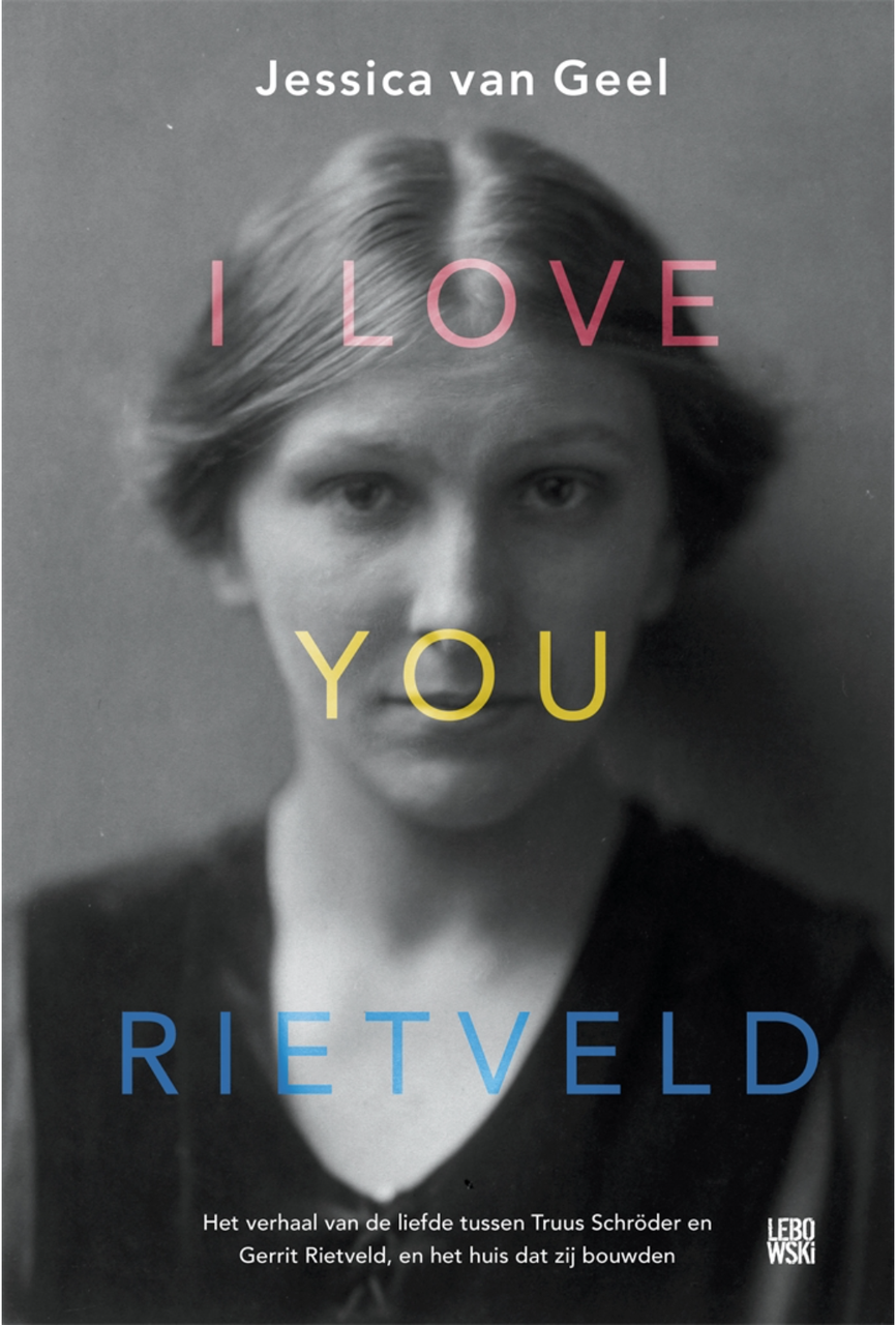 Cover I Love You, Rietveld.png