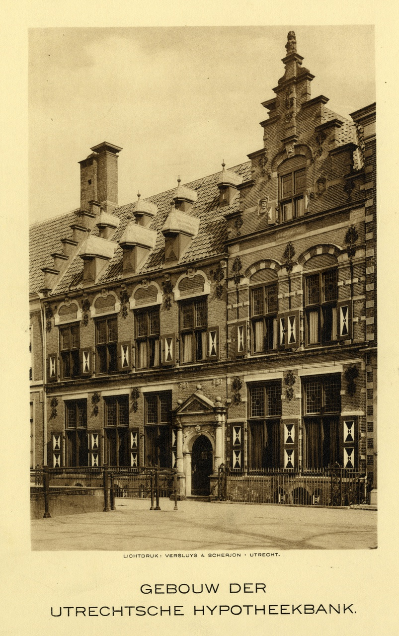 Utrechtse Hypotheekbank.jpg