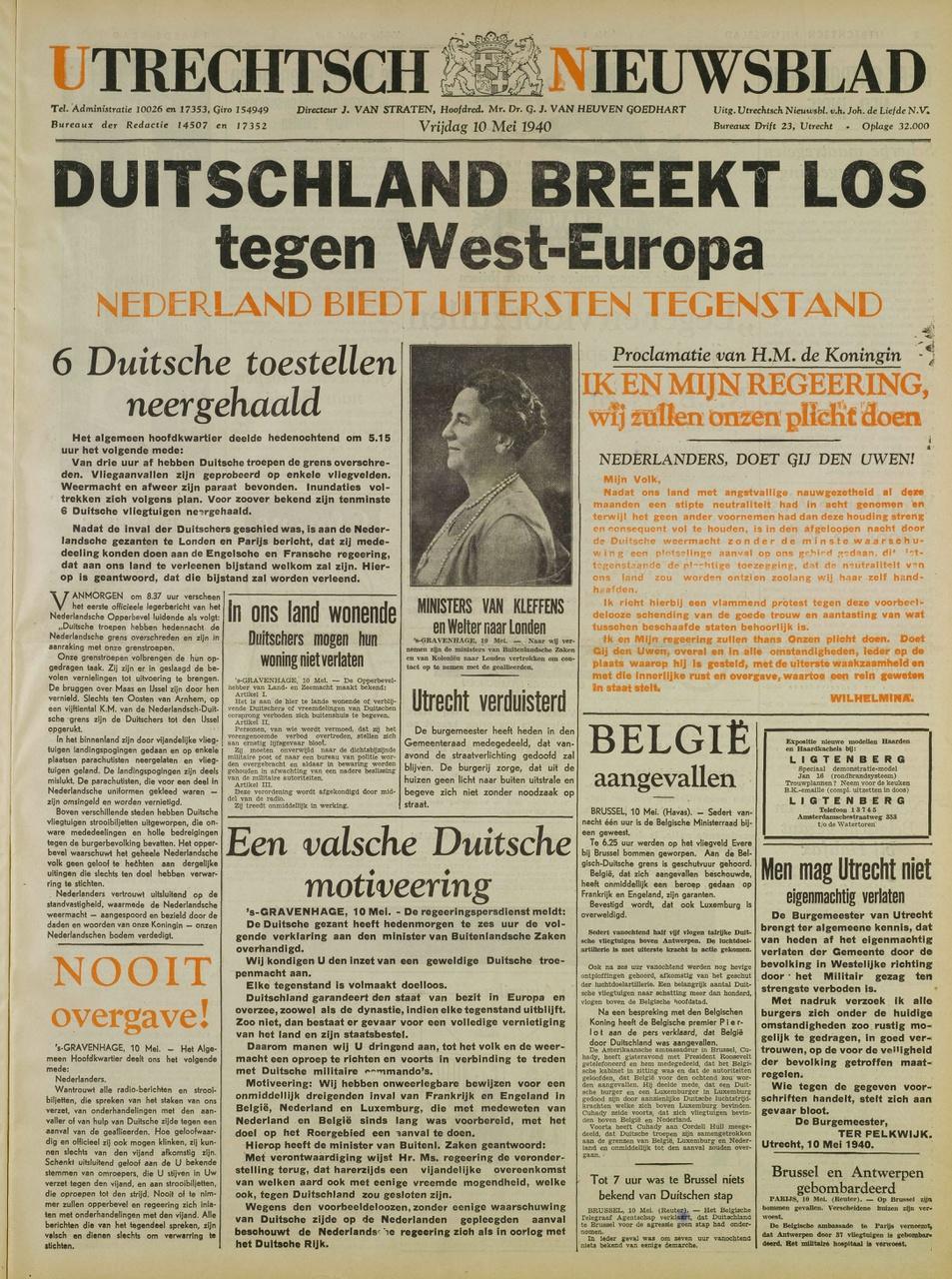 Utrechts Nieuwsblad.jpg