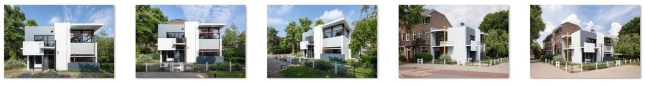 Thumbnails downloads persbeelden Rietveld Schröderhuis.jpg